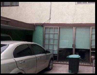 Casa En Venta Lindavista Por Debajo De Valor Avalúo, Cerca A IPN, Universidad Insurgentes