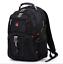 Swiss-Gear-Waterproof-Travel-Bag-Laptop-Backpack-Computer-Notebook-School-Bag thumbnail 2