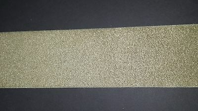 """1/"""" LOOP FASTENERS ARMY MILITARY FOLIAGE GREEN 1 INCH ONLY LOOP 3 YARD"""