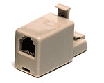 RJ45-Crossover-Adapter-LAN-Cable-Converter-Crossed