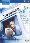 Travelling Light (DVD, 2004)