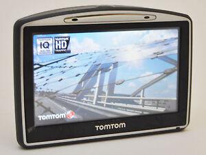 Genuine TomTom ZEN42 Z1230 ZEN52 Z1230 Windscreen Suction Mount Screen Holder