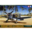 Tamiya-61070-Vought-F4U-1A-Corsair-1-48 miniature 1