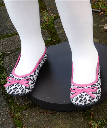"""DOLL NOT INCLUDED Masterpiece Doll Christina 48/"""" Doll Outfit Headpiece Shoes"""