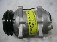 Compressor - 14-1499 on sale