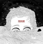 Creatures [Slipcase] * by Rone (CD, Feb-2015, Infine)