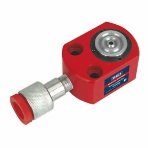 Sealey-RE97XS05-Push-Ram-Short-5tonne