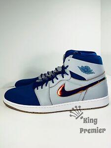 Brand New Nike Air Jordan 1 Retro OG