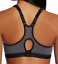 Max Support Details about  /New with Tags Style 1660 Champion sports bra