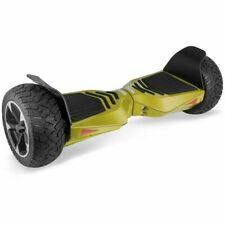 "8.5"" uL Balancing Wheel balancing Scooter Hover all terrain bluetooth hoverboard"