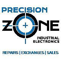 precisionzoneinc