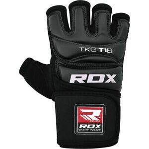 RDX-Taekwondo-Gloves-Grappling-Training-MMA-Boxing-Punching-Bag-Fighting-Mitts