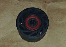 HONDA 52176-KZ3-J40 ROLLER CHAIN