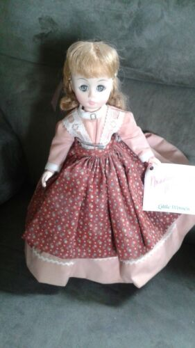 Madame Alexander, Little Woman Doll