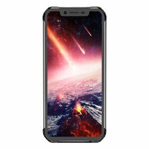 blackview-BV9600-PRO-128GB-6GB-RAM-Grey-FAST-SHIP-AU-WTY-Smartphone