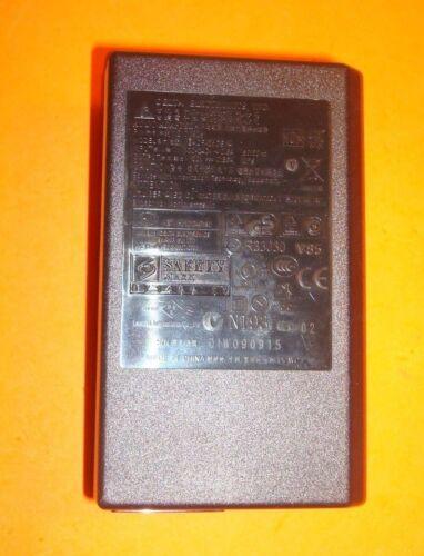 25CB DELTA EADP-25CB A POWER ADAPTER PRINTER LEXMARK X5650 DELL V305W BRICK A1.5