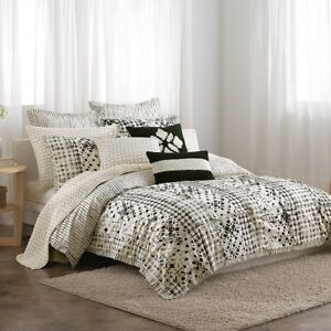DKNY-Pure-Pure-Imprint-King-Duvet-Cover