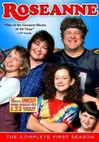 Roseanne Season 1 Sealed 3 Dvd Set