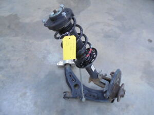 SKODA-OCTAVIA-Hatch-5dr-Front-Suspension-N-S-2012-29607