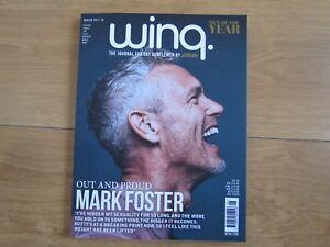 Winq-Magazine-Winter-2017-Mark-Foster-New