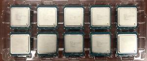 Intel-Xeon-E5-2620v2-2-10GHz-6-Nucleos-SR1AN-CPU-Lote-De-10