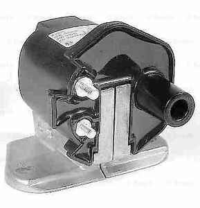 Bobina-De-Ignicion-Bosch-0221502009-Nuevo-Original-5-Ano-De-Garantia
