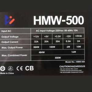 ALIM-DOMINIUM-HMW-500-500W-6-8-VGA-PIN