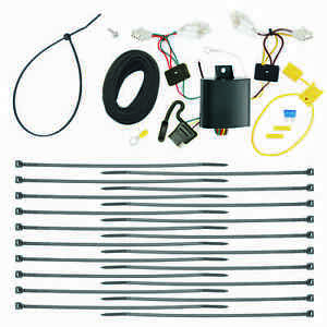 image is loading trailer-wiring-harness-kit-for-15-17-lexus-