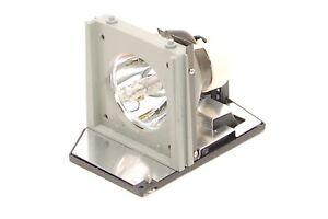 Alda-PQ-Beamerlampe-Projektorlampe-fuer-ACER-PD525D-Projektoren-mit-Gehaeuse