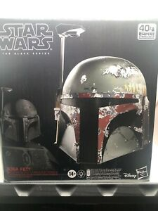 Hasbro-Star-Wars-The-Black-Series-Boba-Fett-Premium-Electronic-Helmet-E7543