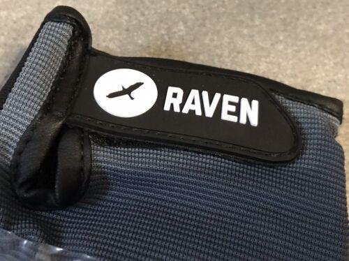 Mécanique Gants Raven Metal Detecting Gants XL