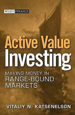 Options strategies for range bound markets