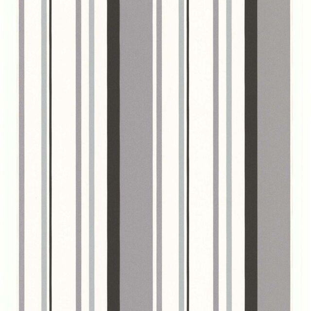 Essener Read Aventures 2017 Wallpaper 13052909 Stripes Gray Black Silver