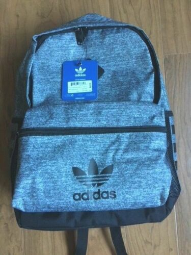 adidas - Youth Base Backpack 1150 CU Onix Jersey/black CK2288 ...