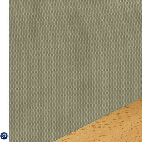 Pebbled Slate Full Futon Cover 266