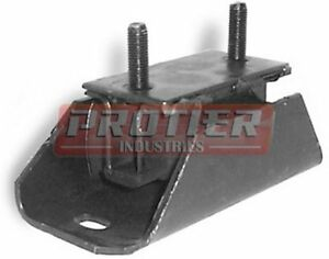 Transmission Mount For Isuzu Amigo Chevrolet Luv Honda Passport Rodeo Trooper Ebay