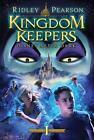 Disney After Dark von Tristan Elwell und Ridley Pearson (2009, Taschenbuch)