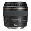 Canon-EF-85mm-f-1-8-USM-Autofocus-Lens thumbnail 3