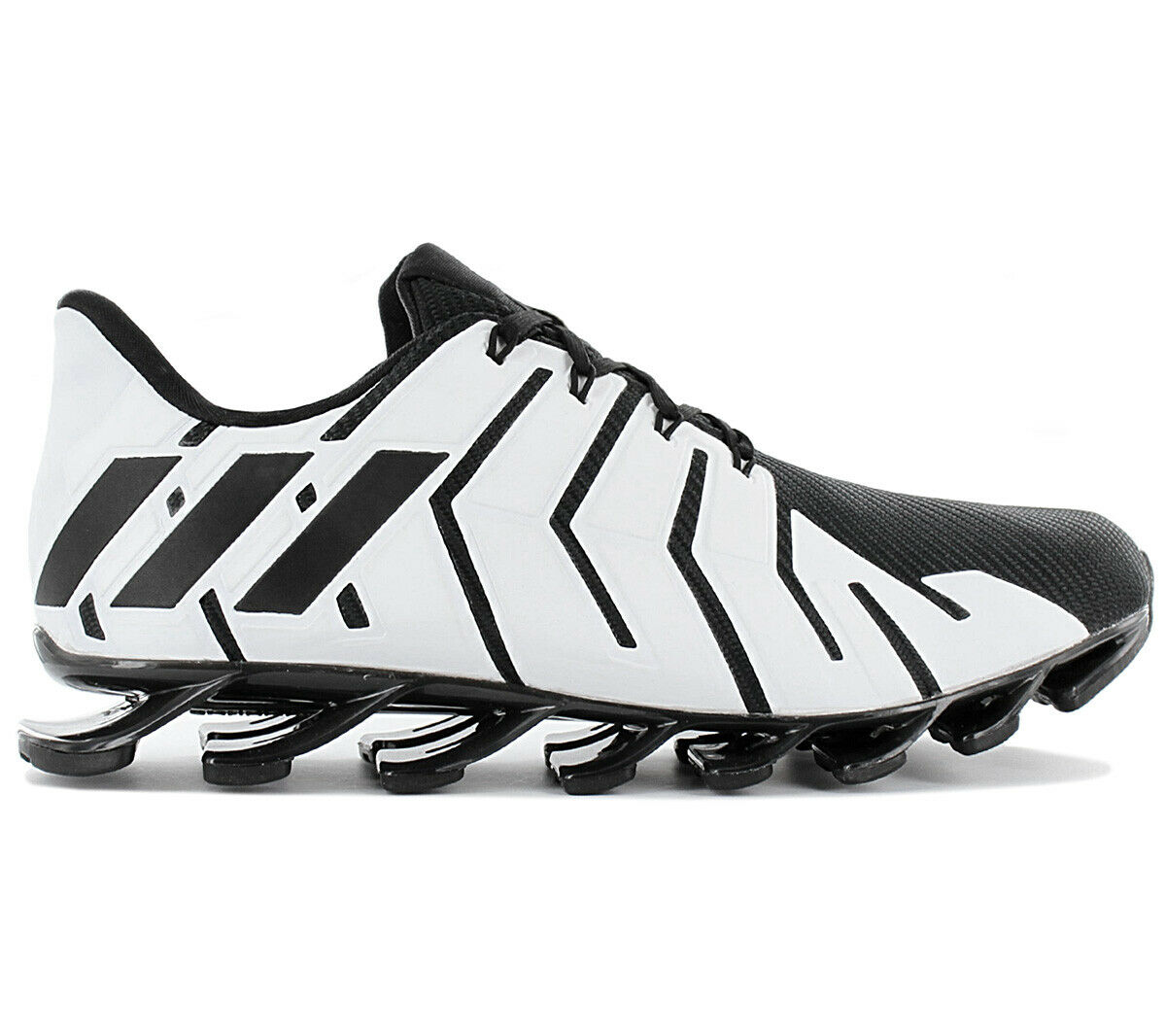 Adidas Pure Boost DPR Análisis a fondo en