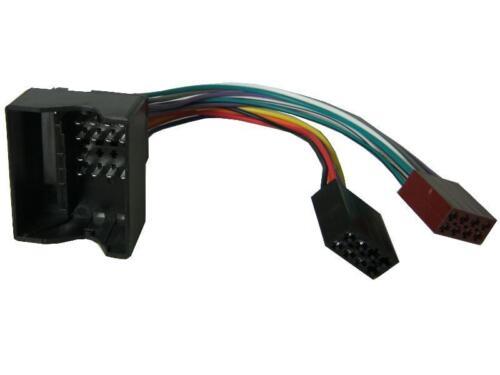 Kymco mxu500 irs duro Power Grip radial neumáticos delante 26x8-14 57n 2 piezas