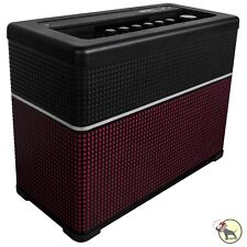 "Line 6 AMPLIFi 75 Watt High-Performance Bluetooth USB Guitar Amp 8"" Speaker"