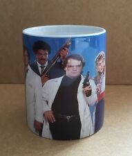 DARKPLACE 'GARTH MARENGHI' MUG. BRAND NEW. FREE UK DELIVERY.