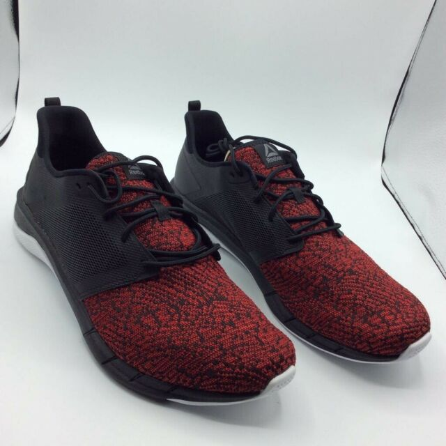 Reebok Print Run 3 CN2503 Running Shoe
