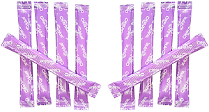 10-X-Clearblue-ADVANCED-Digital-Ovulation-Test-Testing-Kit-Sticks-Lilac