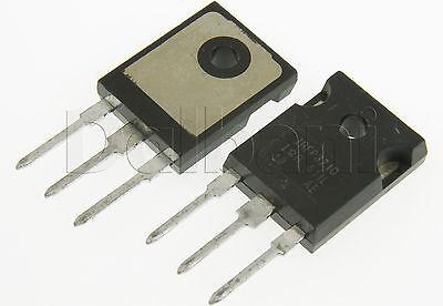 WuLian 50pcs//lot Vishay IMC1812 68UH 680J 5/% IMC1812ER680J 130MA 6OHM 1812 SMD Wirewound Molded Inductor