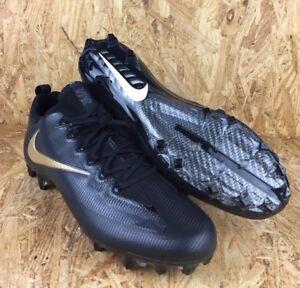 Nike ID Vapor Untouchable Pro Size 13