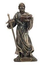 St. Paul the Apostle Of The Gentiles Sculpture Preacher Statue Figurine