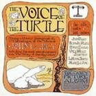 The Voice Of The Turtle von John Fahey (1996)