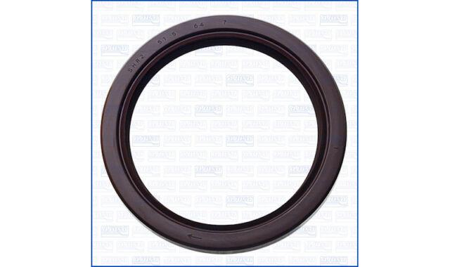 AJUSA 15105300 Crankshaft Seal