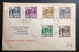 1939-Pontianak-Netherlands-Indies-cover-To-Blenheim-New-Zealand